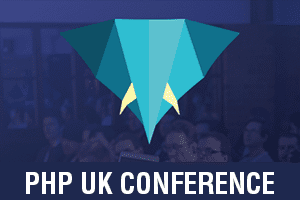 PHP Conference UK