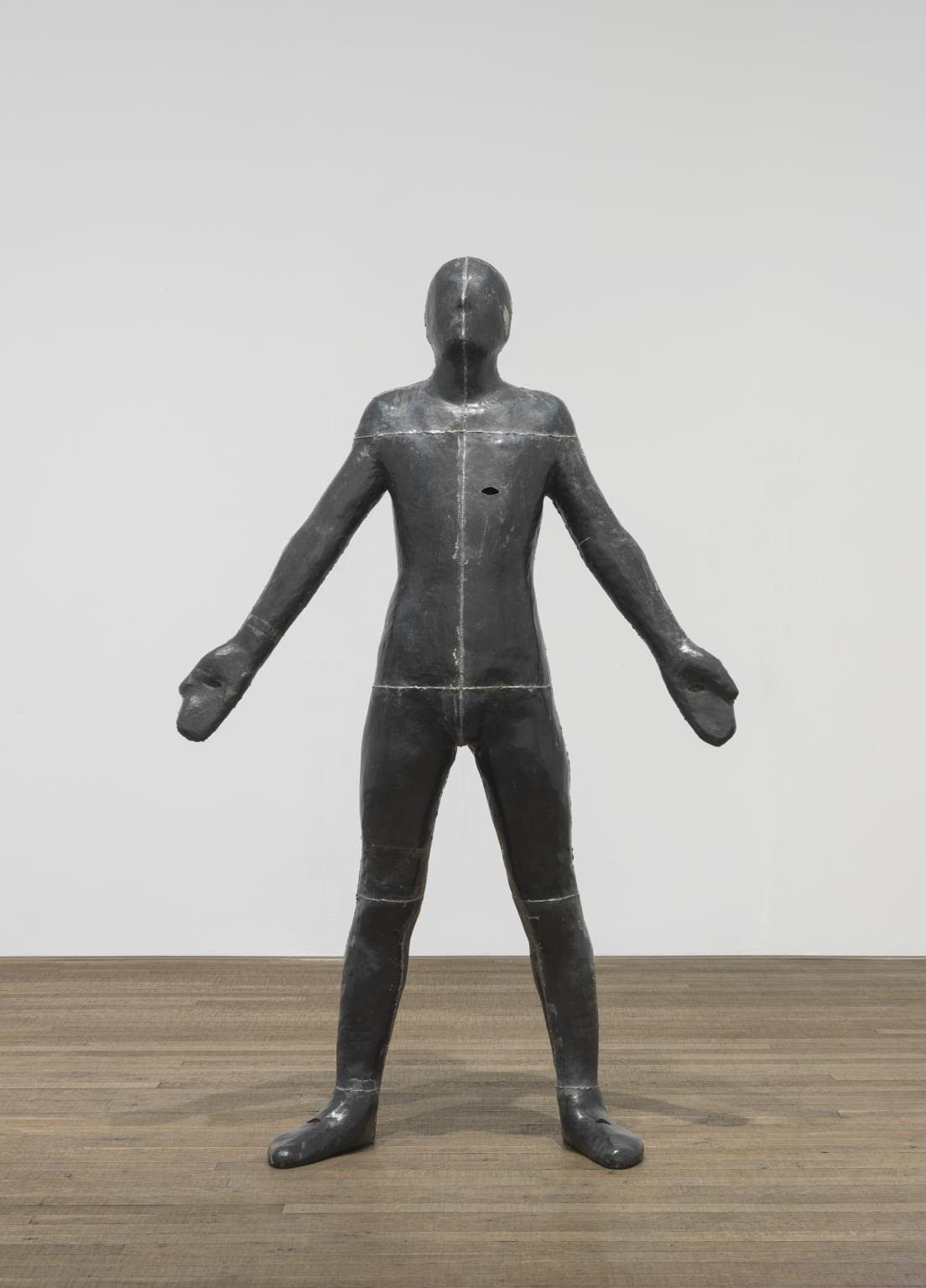 Tate Modern Part 1: Highlights from the collection