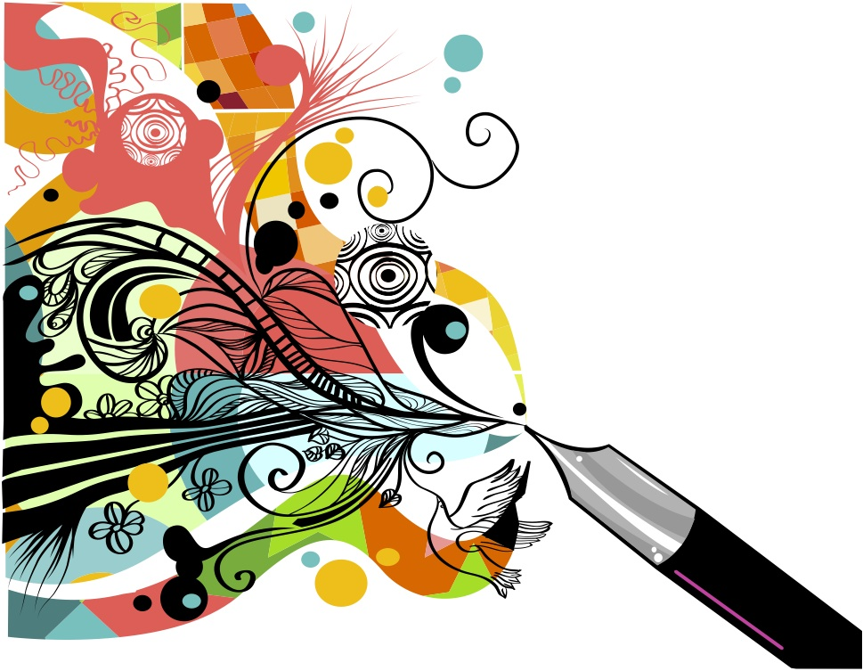 Unleashing Your Creativity: The Art of Being You